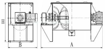 螺条(带)混合机尺寸图.jpg