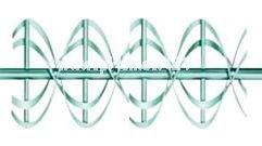 螺条(带)混合机螺条图.jpg