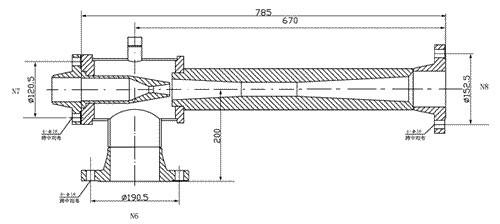 喷射混合器结构图.jpg