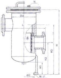 SBL-1.jpg