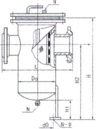 SBL-6.jpg