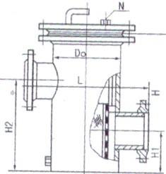 SBL-5.jpg