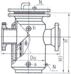 SBL-4.jpg