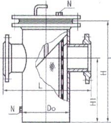 SBL-3.jpg