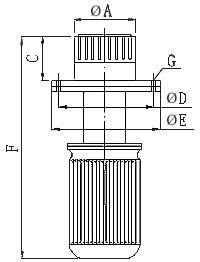 釜底乳化机尺寸图.jpg