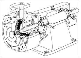 盘式胶体磨结构图(黑白).jpg